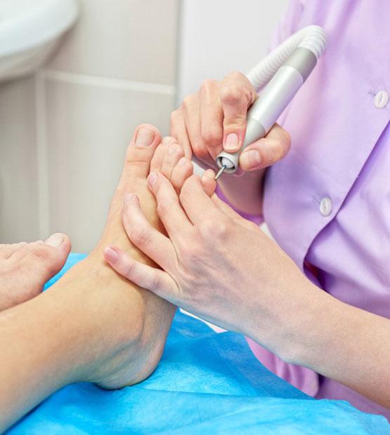 Schwaiger Orthopädie-Schuhtechnik