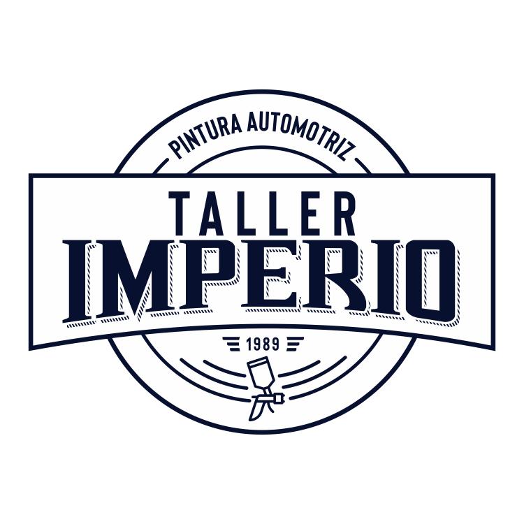 TALLER IMPERIO