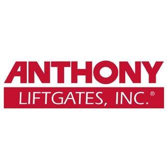 Anthony Liftgates, Inc.