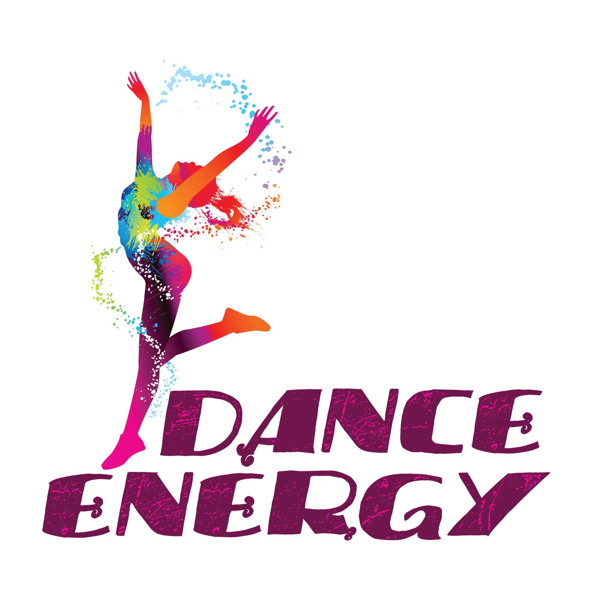 Dance Energy - Barnstaple, Devon EX31 1QN - 07930 386727   ShowMeLocal.com