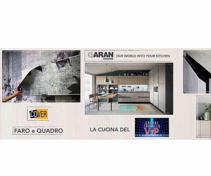 Casa giardino mobili a comunanza infobel italia for Ingrosso mobili trento