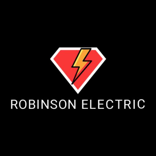 Robinson Electric