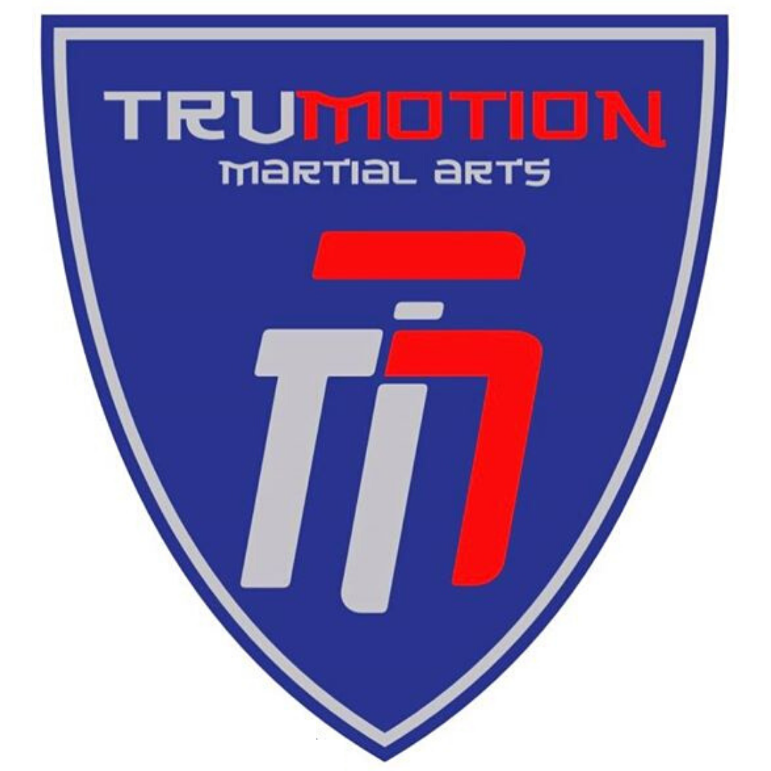 TruMotion Martial Arts - Bountiful