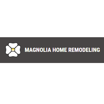 magnolia home remodeling group union new jersey nj. Black Bedroom Furniture Sets. Home Design Ideas