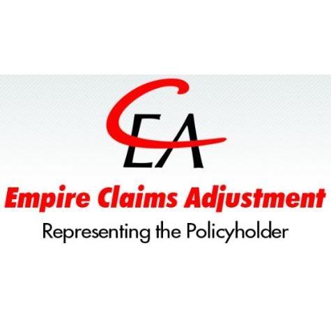 Empire Claims Adjustment