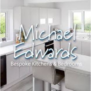 Michael Edwards - Bespoke Kitchens & Bedrooms - Neston, Cheshire CH64 3UH - 01513 280300   ShowMeLocal.com