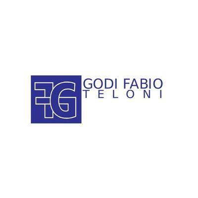 Godi Fabio Teloni ed Articoli per Equitazione