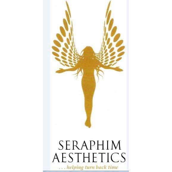Seraphim Aesthetics - Haverfordwest, Dyfed SA61 1BW - 01437 779999 | ShowMeLocal.com