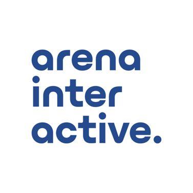 Arena Interactive Oy Jyväskylä