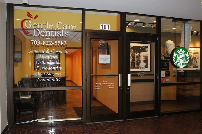 Gentle Care Dentists image 3