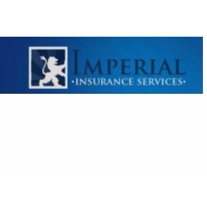 Imperial Insurance Services