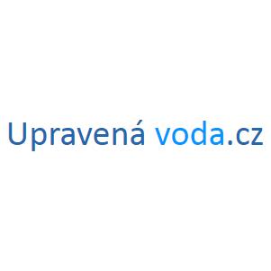 Upravená voda.cz s.r.o.