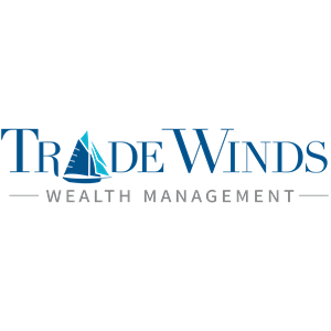 TradeWinds Wealth Management | Financial Advisor in Portland,Oregon