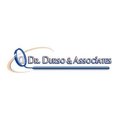 Durso & Associates