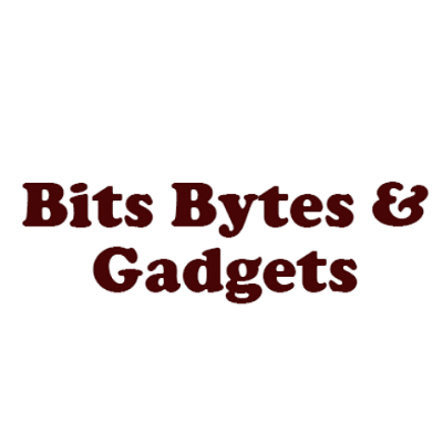 Bits Bytes & Gadgets - Pierre, SD - Electronics Repair & Rental Shops