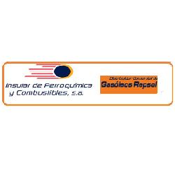 Ipc Insular Petroquimica Y Combustibles S.A.