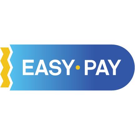 EasyPay Kiosk - OTR