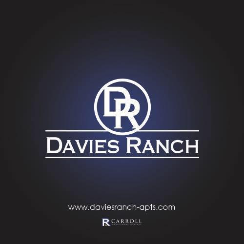 Davies Ranch