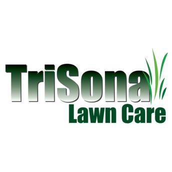 Trisona Lawn Care