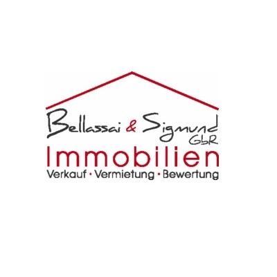 Bild zu Bellassai & Sigmund Immobilien GbR in Tönisvorst