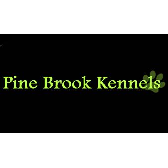 Pine Brook Kennels