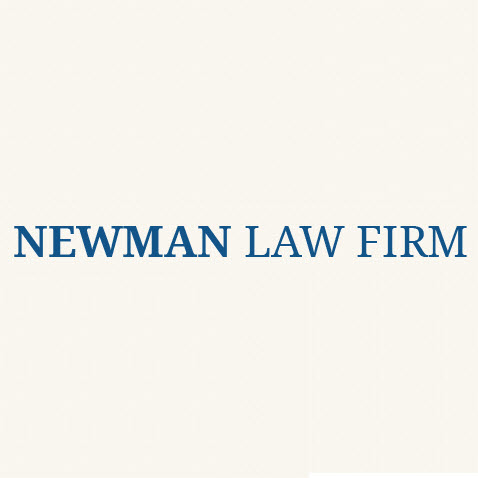 photo of Newman Law Firm