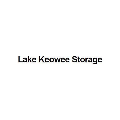 Lake Keowee Storage - Six Mile, SC - Marinas & Storage