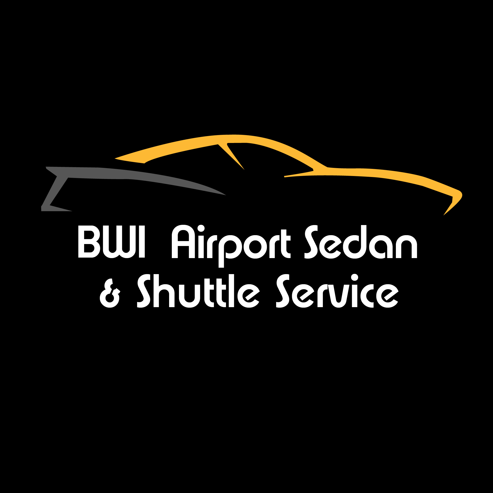 Car Service To Bwi From Frederick Md