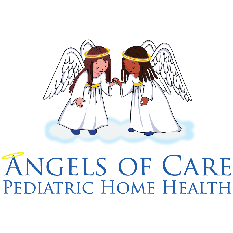 Angels Of Care Pediatric Home Health Texas