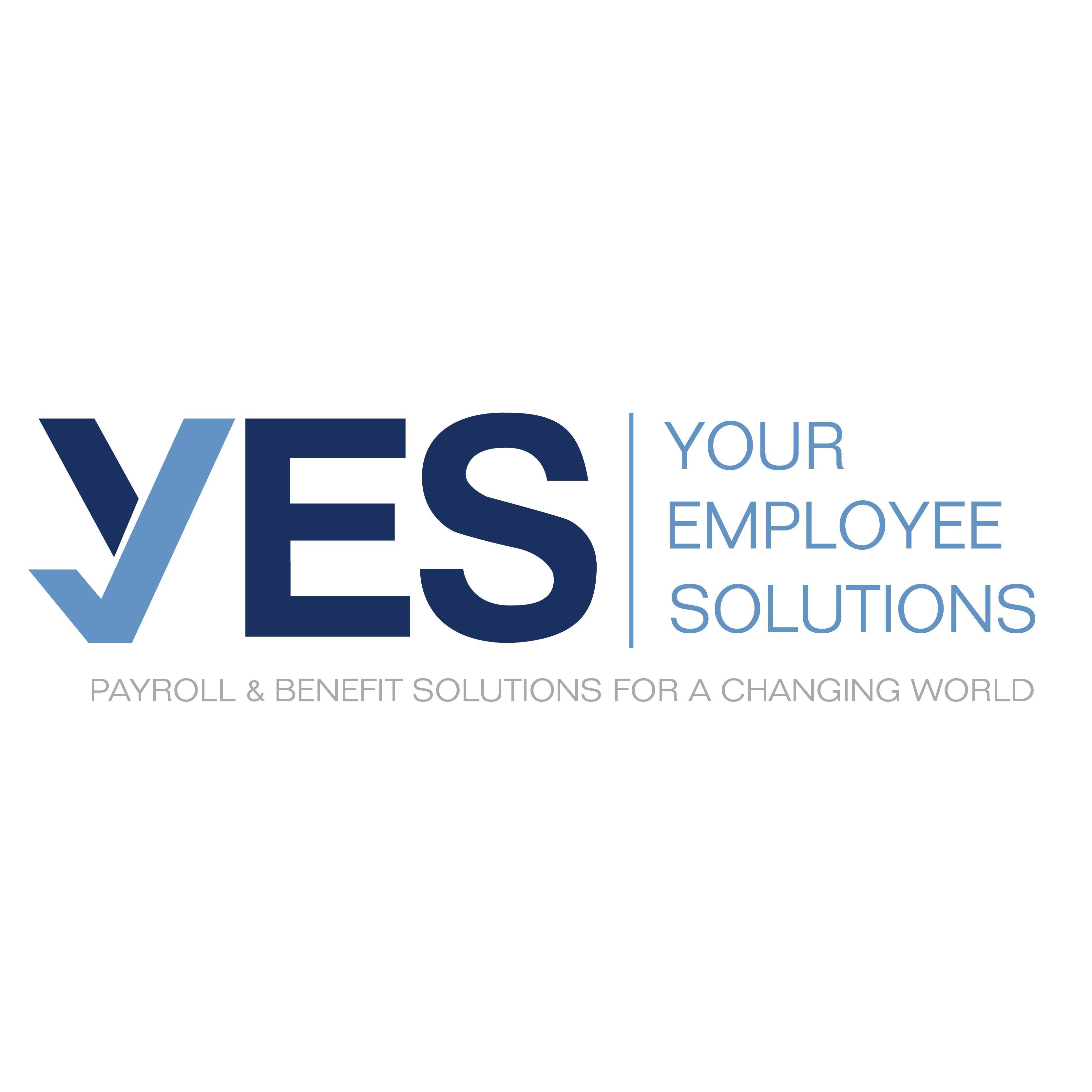Your Employee Solutions Yes Atlanta Georgia Ga