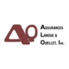 Assurances Lanoue Et Ouellet Inc