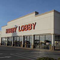 Find Hobby Lobby hours and map on S Padre Island Dr, Ste. b, Corpus Christi, TX. Store opening hours, closing time, address, phone number, directions with almost stores, Hobby Lobby is the largest privately owned arts-and-crafts retailer in the world with approximately 32, employees and operating in forty-seven states.