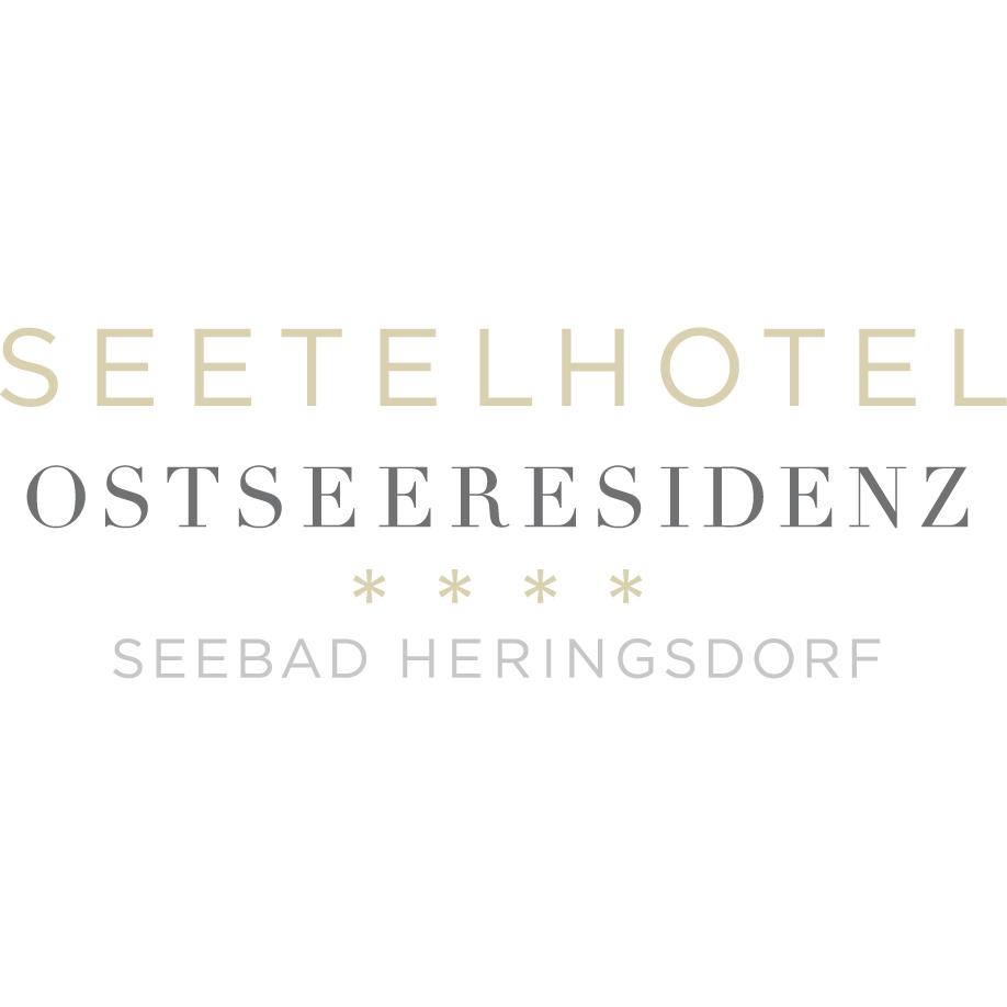 Bild zu SEETELHOTEL Ostseeresidenz Heringsdorf in Heringsdorf Seebad