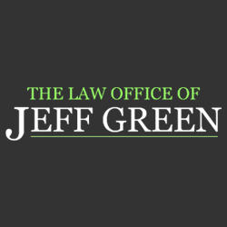 Law Office of Jeff Green - Peoria, IL - Attorneys
