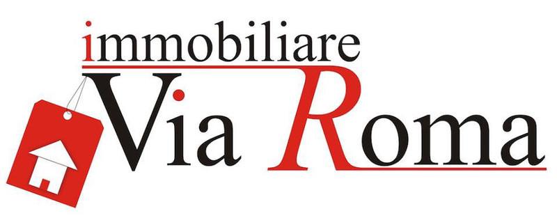 Agenzie immobiliari a foligno infobel italia for Agenzia immobiliare foligno