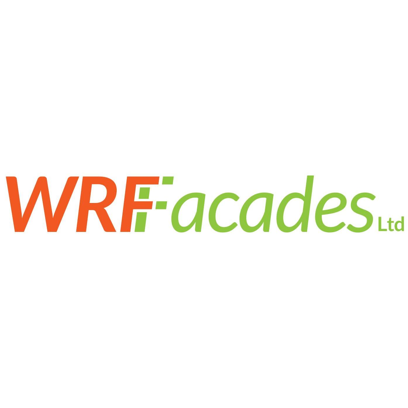 WRF Facades Ltd