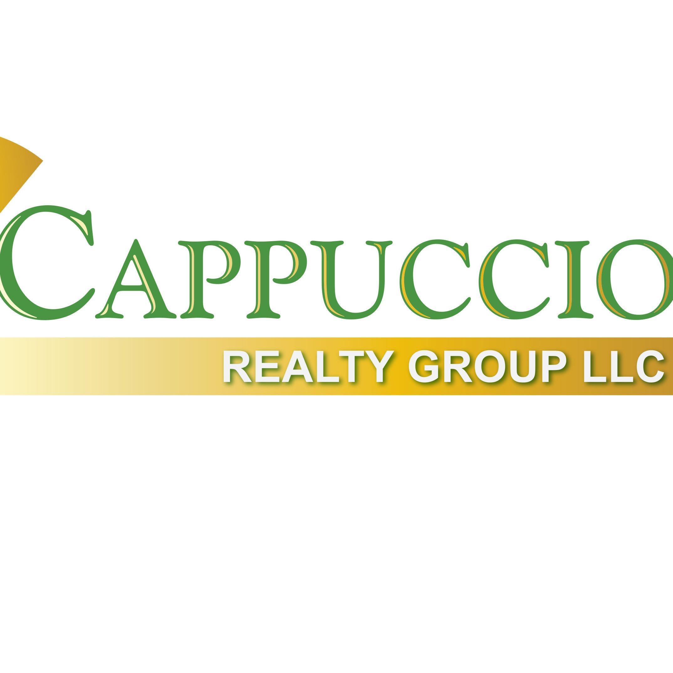 Cappuccio Realty Group