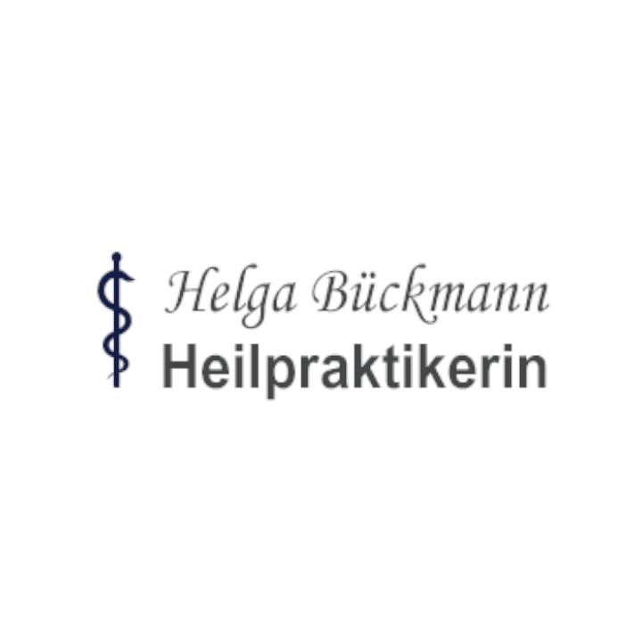 Helga Bückmann Naturheilpraxis