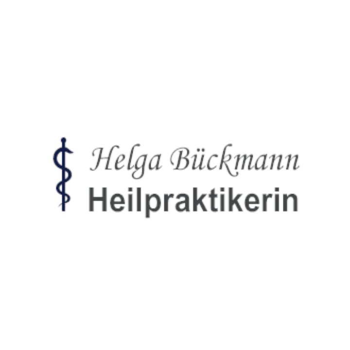 Helga Bückmann Naturheilpraxis in Münster