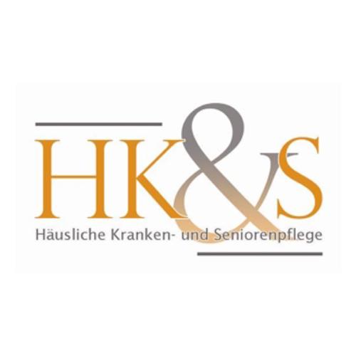 Bild zu Andreas Jahnke HK & S Häusliche Krankenpflege in Mülheim an der Ruhr