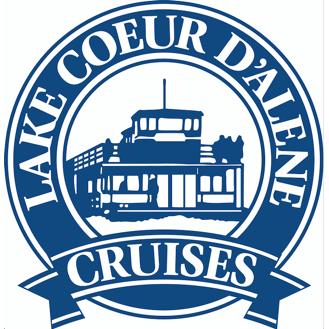 Lake Coeur d'Alene Cruises - Coeur D Alene, ID 83814 - (208)292-5670   ShowMeLocal.com