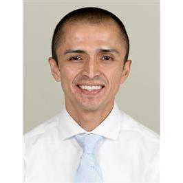 Alejandro J Hernandez MD