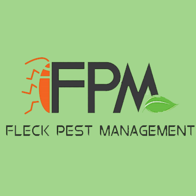 Fleck Pest Management