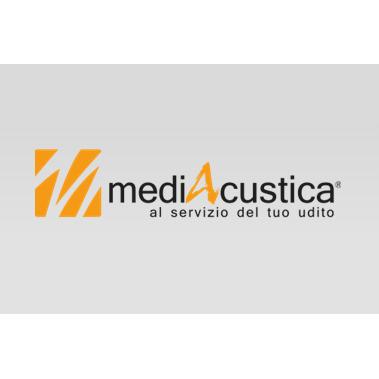 Mediacustica Ingrassia