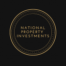 National Property Investments