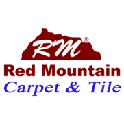 Red Mountain Carpet and Tile