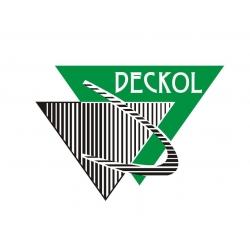 Deckol Trans OÜ