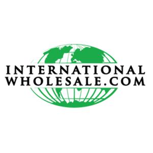 International Wholesale