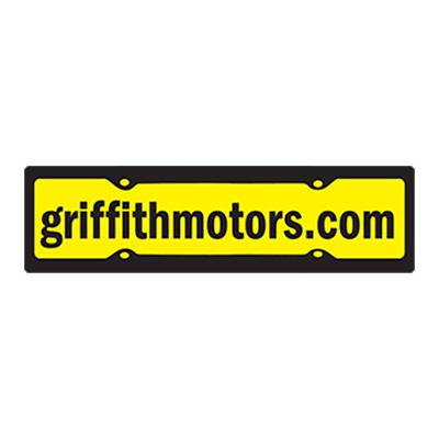 Griffith Motors