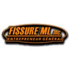 Fissure Ml